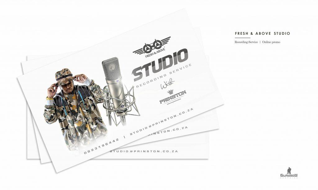F&A Studio